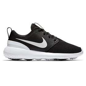 Nike Roshe G (Jr)