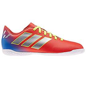 Adidas Nemeziz Messi Tango 18.4 IN (Jr)