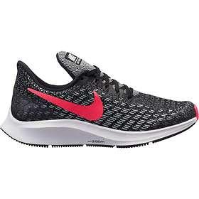 Nike Air Zoom Pegasus 35 (Unisex)