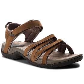 Teva Tirra Leather (Women's)