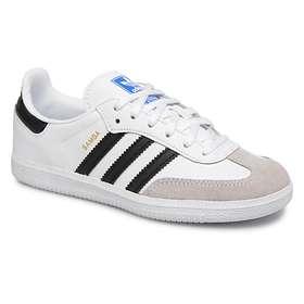 Adidas Originals Samba OG (Unisex)