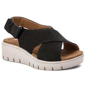 2d13e4f9fbab0 Find the best price on Clarks Un Karely Hail (Women s)