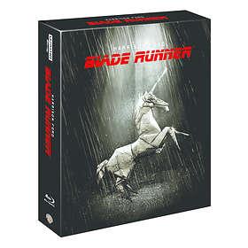 Blade Runner - Special Edition (UHD+BD) (UK)