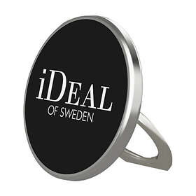 iDeal of Sweden Magnetic Ring Mount