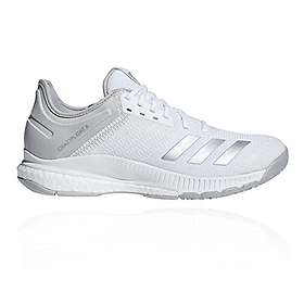 half off d7b84 e7640 Adidas CrazyFlight X 2.0 (Femme)
