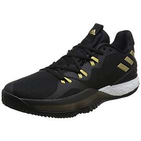 newest d0143 d3cb5 Adidas Crazylight Boost 2018 (Men s)