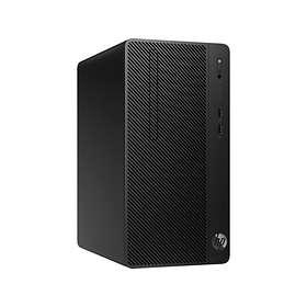 HP 290 G2 3ZD08EA#ABS