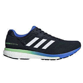 Adidas Adizero Boston 7 (Homme)
