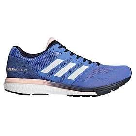 best service b0e91 fcccd Adidas Adizero Boston 7 (Femme)