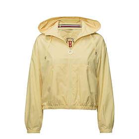 schönen Glanz 100% Zufriedenheit kinder Tommy Hilfiger Susan Short Packable Bomber Jacket (Women's)