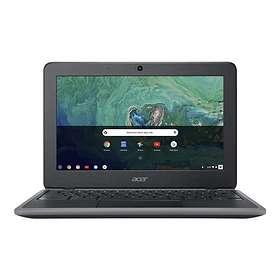 Acer Chromebook 11 N7 C732T (NX.GULEF.001)