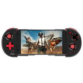 IPega PG-9087 Retractable Bluetooth Gamepad (Android/iOS)