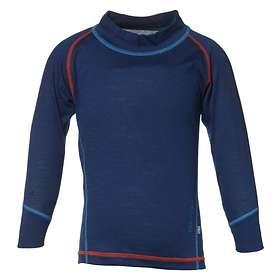 Isbjörn Husky LS Sweater (Jr)