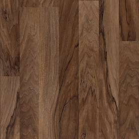Tarkett Essentials Old World Walnut 129,2x19,4cm 8st/förp