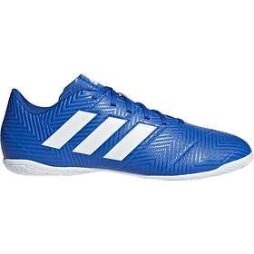 Adidas Nemeziz Tango 18.4 IN (Herr)