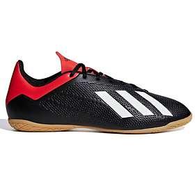 Adidas X Tango 18.4 IN (Herr)