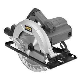 Meec Tools 004207