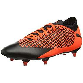 Find the best price on Puma Future 2.4 SG (Men s)  aab506a57