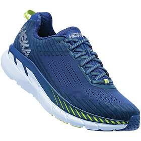 Hoka One One Clifton 5 (Herr)