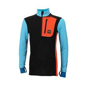 ea3fd940 Best pris på Swix RaceX Bodywear Wind Pants (Herre) Ullundertøy og ...