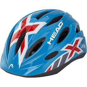 Head Bike Y01 (Jr)