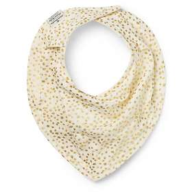Elodie Details Dry Gold Shimmer Haklapp