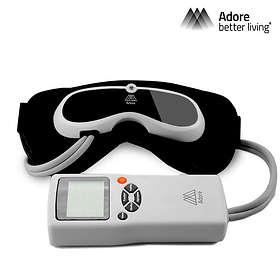 InnovaGoods Renoveye Eye Massager