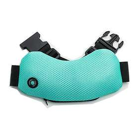 InnovaGoods Relax-a-strap Body Massager