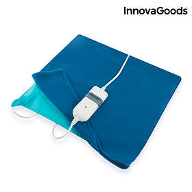 InnovaGoods Heating Pad 40x20cm