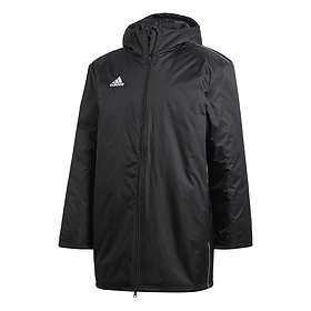 Adidas Core 18 Stadium Jacket (Herr)