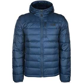 The North Face Ryeford Down Hoody Jacket (Herre)
