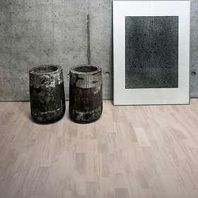 Kährs Ek Vapor 2-stav 242,3x20cm 6st/förp