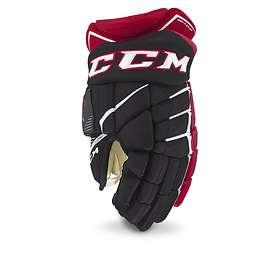 CCM Jetspeed FT1 Jr Handskar
