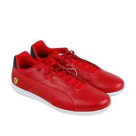4abcfa9904a discount code for trainers casual shoes. puma ferrari future cat unisex  4b096 69a4b