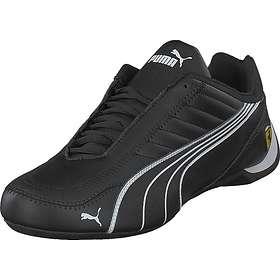 Basket Décontractées Future Chaussures Puma Cat Sport