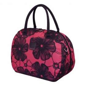 Find the best price on Puma Active TR Duffle Bag Small (074471 ... 072ac1d21760a