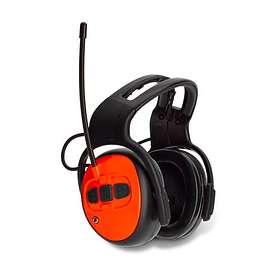 Husqvarna FM Radio Headband