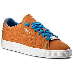 sports shoes a11d7 44726 Puma Suede Classic NYC (Unisex)