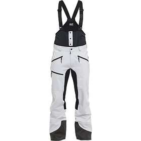 8848 Altitude Creekside 3L Pants (Herr)