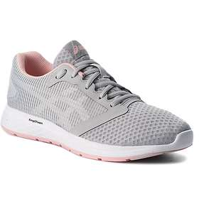 f8a200ae89f55e Find the best price on Asics Patriot 10 (Women s)
