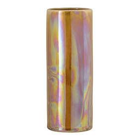 Bloomingville 75230633 Vas 250mm