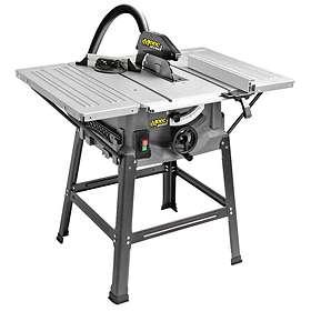 Meec Tools 249450