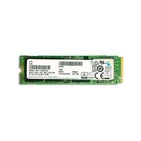 Samsung PM981 MZVLB512HAJQ 512GB