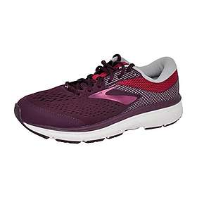Find the best price on Asics GT-2000 5 Trail PlasmaGuard (Women s ... 61e6bd804