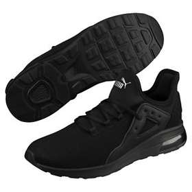 b52c8835d0ee Find the best price on Puma Electron Street (Unisex)