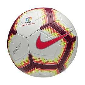 Nike Strike La Liga 18/19