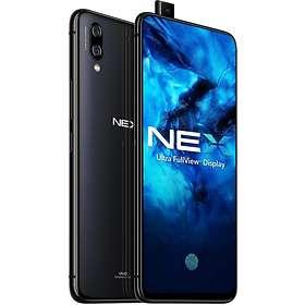 Vivo Nex S 128GB