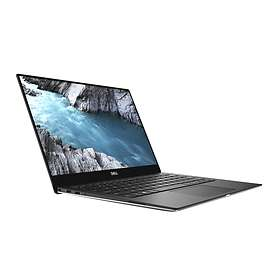 Dell XPS 13 9370 (M3XW8)
