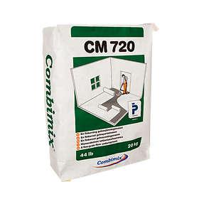 Combimix CM 720 (20kg)