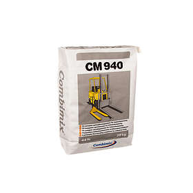 Combimix CM 940 Industrial Top (20kg)